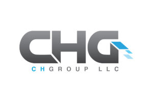 CHGroup logo